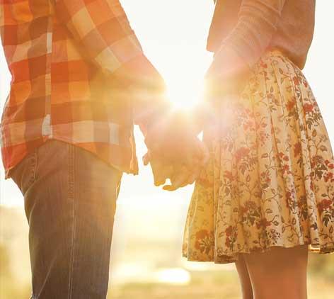 Steuererklärung Verheiratete